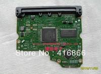 Free shipping: original ST31000322CS ST3750528AS 100535537 100536501 Hard drive circuit board