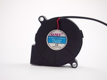cheap 12v centrifugal blower