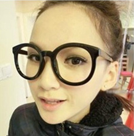 Best Factory Price! 2015 Newest Eyewear Women Eye Glasses ...