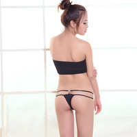 Promotion sexy lingerie women ladies sexy thong sexy underwear 2013 new ladies hot lingerie sexy underwear  12pcs/lot
