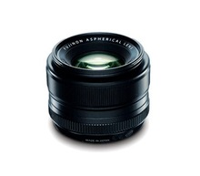 wholesale lens for landscape