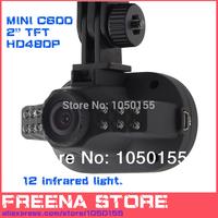 полное hd1080p 2.7 «экран 30fps 140 градусов НОВАТЭК видеорегистратор g датчик автомобиль камеры НОВАТЭК gs9000l про автомобиль видеокамера автомобиля регистратор