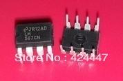 Free Shipping LM567 Interface - Telecom / speech decoder DIP-8