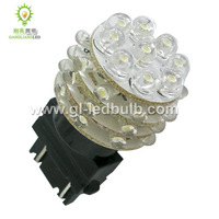Automotive power supply led bulb , LED turn signals , LED taillights