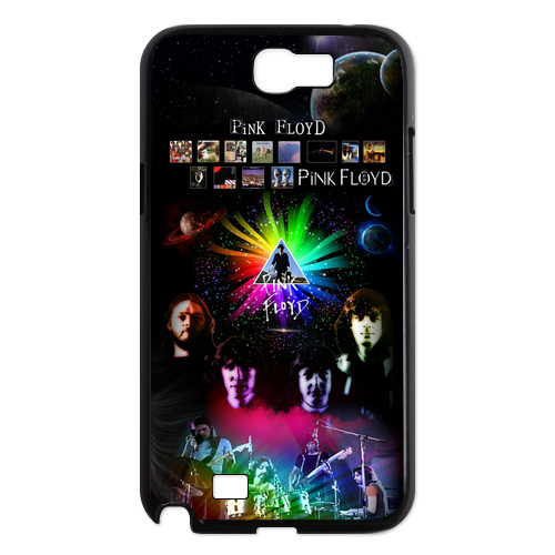 The Legendary Rock Band Pink Floyd Hard Plastic Customized Case for SamSung Galaxy S3 I9300/S4 I9500/Note 2 N7100,Free Shipping(China (Mainland))
