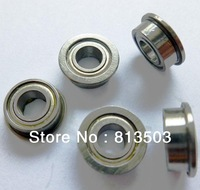 China Self Manufactur High quality Deep Groove Ball bearing