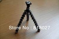 Flexible camera tripod Mini tripode Gorillapod Type Flexible Leg for Digital Camera