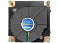 EDNSE CPU cooler S2011A