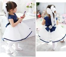 popular royal child dresses