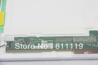 New and original screen New 10  LCD Screen - MSI Wind U100 screen HSD100IFW1-A