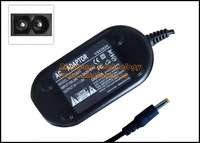 Free Express. Wholesale 10pcs/Lot. Replace Panasonic Camera AC Power Adapter VSK-0694 VSK-0695 VSK0694 VSK0695
