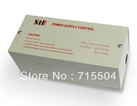 access control special power supply DC12V output P501