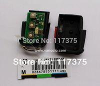 VW 4 button ( 3 +1) remote key control 315mhz : 1J0 959 753T  ( 1J0959753T )