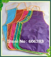 wholesale apron manufacturers