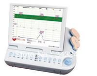 Fetal/Maternal Monitor(desktop) MD2000B