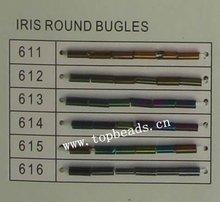 wholesale bugle beads