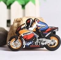4GB 8GB 16GB 32GB 64GB Motorcycle USB Flash Drive Free Shipping