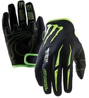 Free shipping Hig Quality Motorcycle Gloves Off road gloves dirt bike gloves Ghost Claw design!!