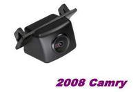 wholesale!Car Reverse Camera for toyota camry 2008;car reversing camera;Car Rearview Parking waterproof night vision camera