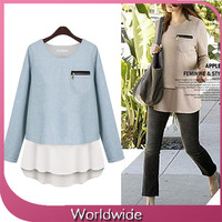 2014 New Fashion Winter sweater Women Colorful inverno Outerwear Winter Color Clothes Mulheres Sweater free shipping