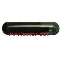 Hot-selling TPX4 transponder chip,tpx4 transponders 20pcs/set  free shipping by HK Post