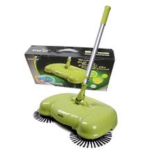popular manual sweeper