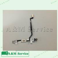 For Samsung Galaxy Note 3 N9005 N900 Note 3 sensor light flex cable Original Grade A