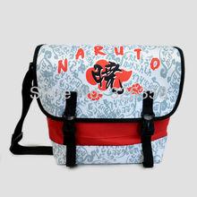 wholesale japanese messenger bag