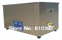 Wholesale Price MD-100A 30L Ultrasonic Cleaner Liter,ultrasonic jewelry cleaner,ultrasound washing machine