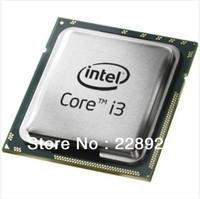Intel core duo i3-3220 CPU (LGA1155/3.3GHz/3M three level cache is /55W/22 nm)