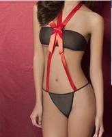 Plus size Sexy bikini,sexy lingerie babydolls,erotic kimono costumes set for women full size S M L XL 2XL 3XL 4XL Free Shipping