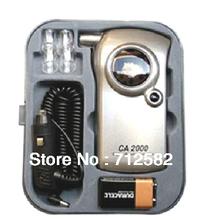 wholesale alcohol breathalyzer