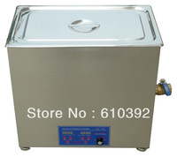 Hot Sale MD-100D 30L Ultrasonic Cleaning Machine,Industry Ultrsonic Cleaner,Ultrasound Washing Machine