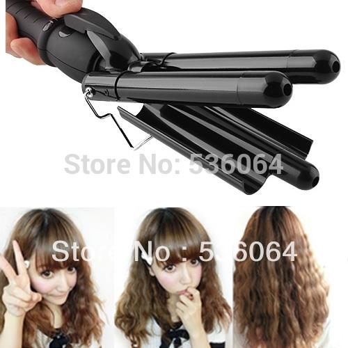 professionnel vaciller- Achetez des lots de cheveux professionnel ...