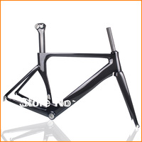 Toray road bike frame carbon/OEM carbon Di2 bicycle frame/customized road frame