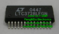 LTC3728LEGN SOP ICS good quality