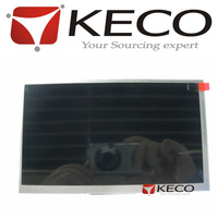"100% Original new 6.2"" AT070TN94 TFT LCD display Screen 800*480 for Tablet PC MID  / Free Shipping"