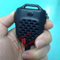 MINI MIC Speaker for BaoFeng BF UV5R, TYT ,QUANSHENG ,WOUXUN two way radio  MT68 free shipping