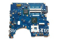 For R730 BREMEN-UL  BA92-06340B  Laptop motherboard