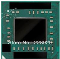 The AMD APU Quad A10-5800K box CPU (Socket FM2/3.8GHz/4M cache /HD 7660D/100W)