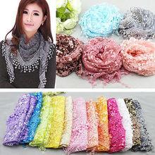 cheap scarf cotton