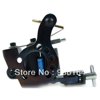FREE SHIPPING Best price Professional tattoo guns with high quality tattoo machine