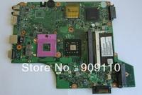L510 L515  intel non-integrated motherboard for T*oshiba laptop L510 L515  V000175000 6050A2250501-MB-A03