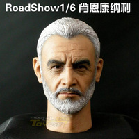 action figure 1:6 1/6 Carving roadshow 12""