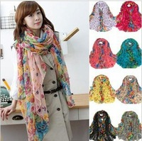 2013 new style scarves joker fields and gardens shivering scarves autumn and winter scarwes pashmina free shipping