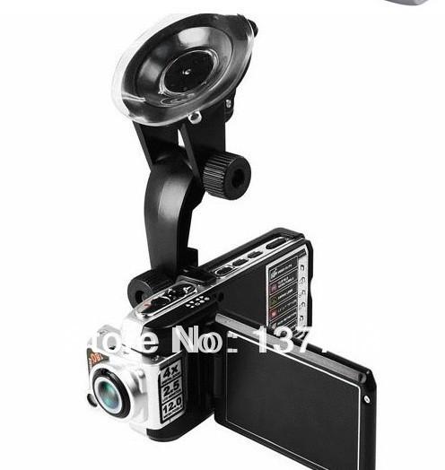 Car video recorder F900 vehicle traveling data recorder hd 1080 p night vision automobile black box HDMI output(China (Mainland))
