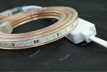 popular 15 led strip