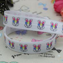 wholesale easter ribbon wholesale