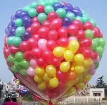 cheap pink wedding balloons