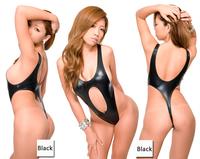 NEW 2013 maillot de bain women Sexy adult one pieces swimsuit thong hot trikini biquini second skin biquini fio dental